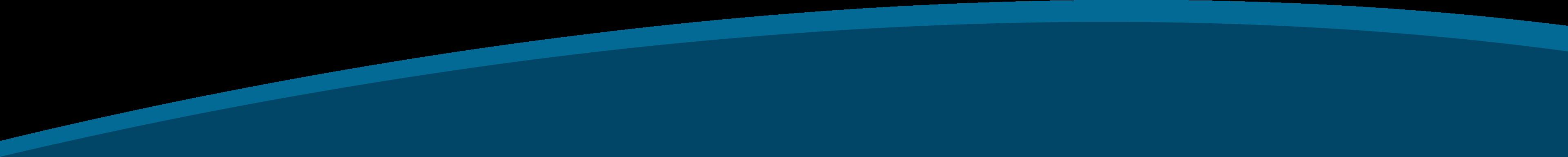 Hero Trennstrich - Southvision Webagentur