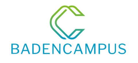 Badencampus Logo